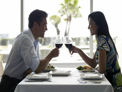 How to know if you are ready to date after divorce?