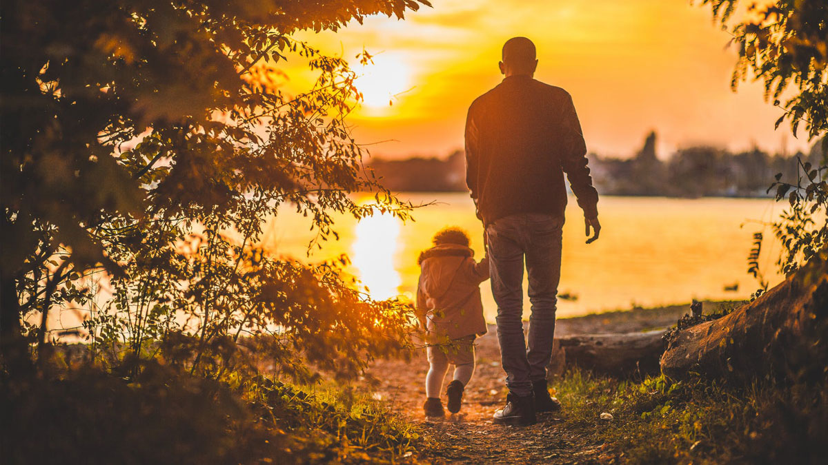 5 Single parenting struggles and how to cope up with them