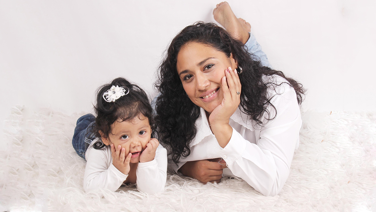 How to Thrive as a Single Parent: Stories of 2 Single Moms