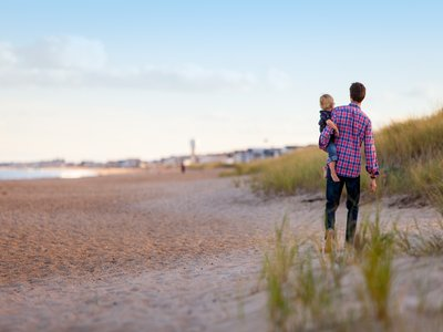 12 Things that no one tells you about Single Parenting – Part 2