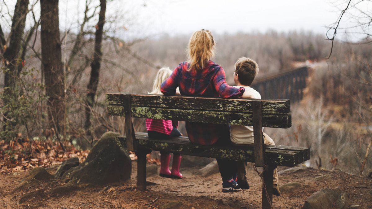 12 Things no one tells you about Single Parenting- Part 1