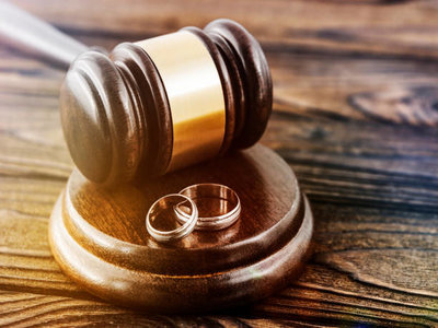 How to get a divorce under Special Marriage Act, 1954